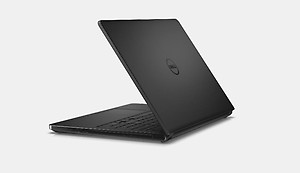 Dell Inspiron Core i5 7th Gen - (8 GB/1 TB HDD/Windows 10 Home/2 GB Graphics) 5567 Laptop price in India.