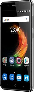 ZTE Blade A2 Plus (Golden, 32 GB) price in India.