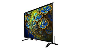 Micromax 32T7250 MHD 81 cm (31.5) HD Ready LED Television With 1+2 Year Extended Warranty price in India.