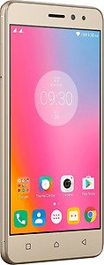 Lenovo K6 Power 32 GB