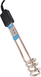 Four Star IMMERSION WATER HEATER 1500 W Immersion Heater Rod
