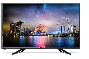 Nacson NS2255 55 cm (22) Full HD LED Television price in India.