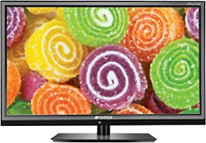 Sansui SJX40FB-9XAF 81 cm (32 inches) Full HD LED TV price in India.