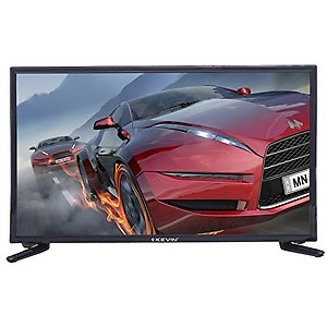 Kevin 24KN 24 inches(60.96 cm) Standard HD Ready Led TV price in India.