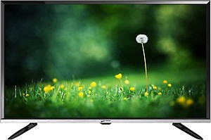 Micromax 32T7260 / 32T7270 81 cm (32) HD Ready LED Television price in India.
