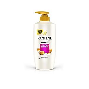 Pantene Hairfall Control Shampoo, 675ml @229