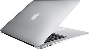 Apple MacBook Air Core i5 5th Gen - (4 GB/128 GB SSD/OS X El Capitan) A1466 price in India.
