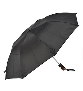 Stybuzz UV Coated 2 Fold Stylish Umbrella