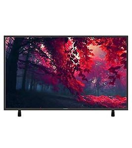 Panasonic 81cm (32 inch) HD Ready LED TV (TH-32C350DX) price in India.