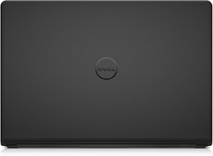 Dell Vostro Core i3 4th Gen - (4 GB/500 GB HDD/Linux) 3558 Laptop (15.6 inch, Red) price in India.