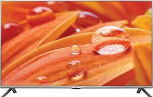LG 108cm (43 inch) Full HD LED TV price in India.