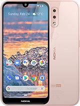 Nokia 4.2 32GB