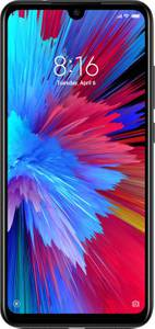 Redmi Note 7s 64GB