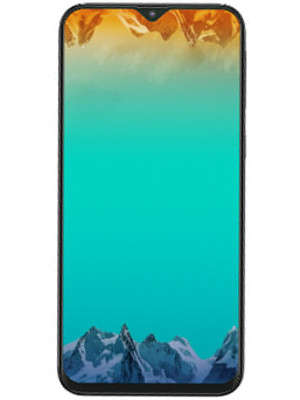 Samsung Galaxy M02s 3GB 32GB