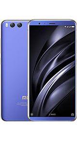 Xiaomi Mi 7 128GB