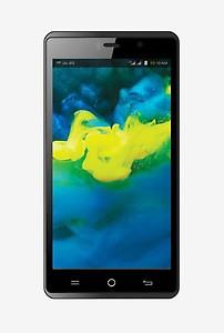 LYF Water 10 16 GB (Black) 3 GB RAM, Dual Sim 4G Rs.5848 @tatacliq