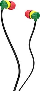 Skullcandy S2DUDZ012 In-Ear Headphone (Blue) price in India.