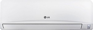 LG LSA3NP3A 1 Ton 3 Star Split Air Conditioner price in India.