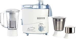 Philips HL1632 500 W Juicer Mixer Grinder price in India.