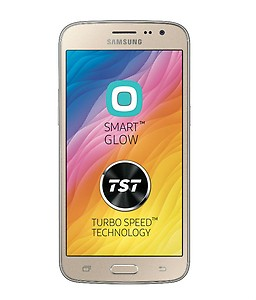 Samsung Galaxy J2 (2017) (Black, 8GB) Mobile Phone price in India.