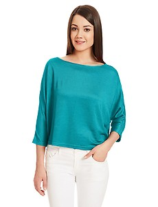 AND Women's Tops & Bottoms 50% to 80% off @Amazon