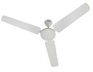 Usha spin 1200mm ceiling fan price in india coupons and usha spin 1200mm 3 blade ceiling fan white price in india aloadofball Gallery