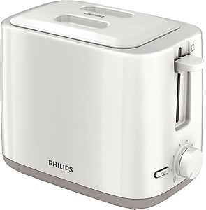 Philips HD2595/09 Pop Up Toaster price in India.