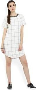 United-colors-of-benetton Womens Dresses upto 83% off on Flipkart