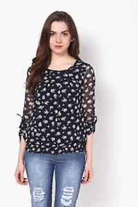 Upto 70% off - Harpa Womens Tops + Offers