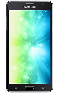 Samsung On5 Pro (Black) price in India.