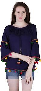 Saree, Dresses & More under Rs.499 [Grab or gone] @flipkart