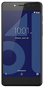 10.or E (Beyond Black, 2 GB)