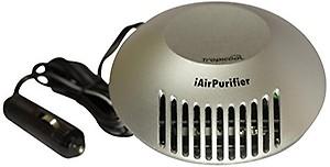 Tropicool HBA-69R Air Purifier and Ionizer
