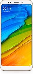 Redmi Note 5 (Gold, 64 GB)