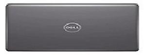 Dell Inspiron 5567 15.6-inch Laptop (6th Gen Core i3-6006U/4GB/1TB/Window 10), Matte Grey price in India.