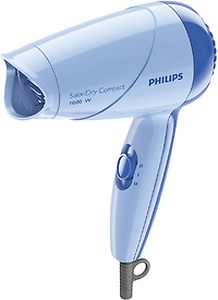 Philips HP8100/46 Hair Dryer (Purple) price in India.