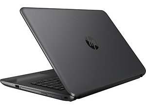 HP 245 G5 Notebook (AMD A6 CPU/ 4GB/ 500GB/ DOS) (Black) price in India.