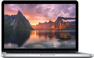 Apple MacBook Pro Core i5 - (8 GB/128 GB SSD/OS X Yosemite) MF839HN/A price in India.