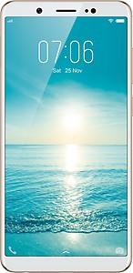 Vivo V7 32 GB (Matte Black) price in India.