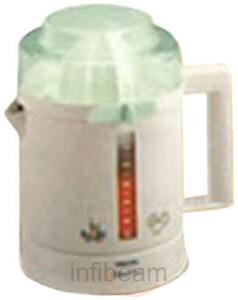 Philips Citrus Press HR2775 Citrus Juicer (White) price in India.