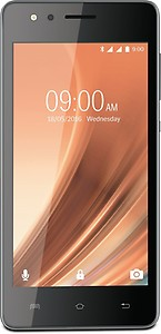 Lava Black Gold A97 8GB price in India.