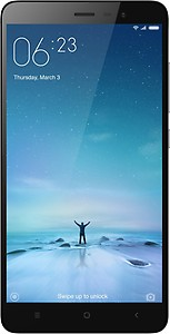 Buy Xiaomi Redmi Note 3 16GB (2GB RAM) - (6 months Seller ... price in India.