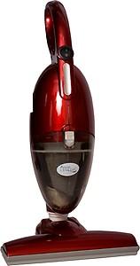 Eureka Forbes LiteVac Dry Vacuum Cleaner (Red) price in India.