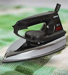 Singer Nova 1000-Watt Dry Iron price in India.