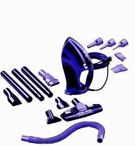 Black & Decker VH780 Hand-held Vacuum Cleaner price in India.