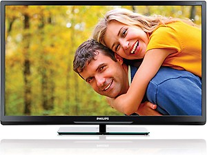 Philips 81.28 cm (32 inch) 32PFL3738 HD Ready LED TV price in India.