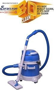 Eureka Forbes Wet & Dry Cleaner Wet & Dry Cleaner price in India.