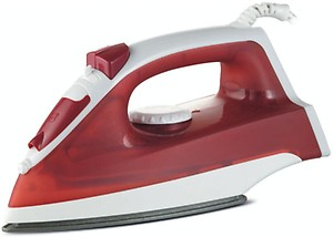 Bajaj Majesty MX5 Steam Iron price in India.