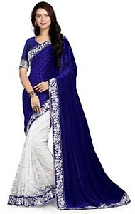 Add 3 Sarees @117 or more