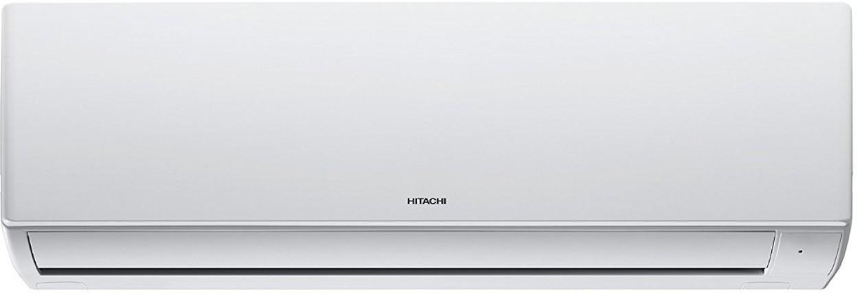 aafa9621922 Hitachi 1.5 Ton 3 Star BEE Rating 2018 Split AC (RSC318HBD